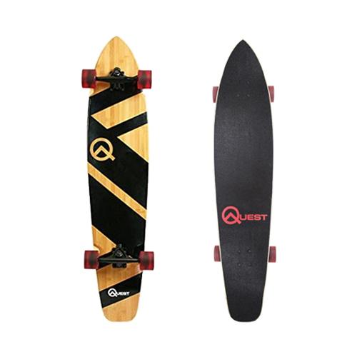 Quest Skateboards Best Skateboards