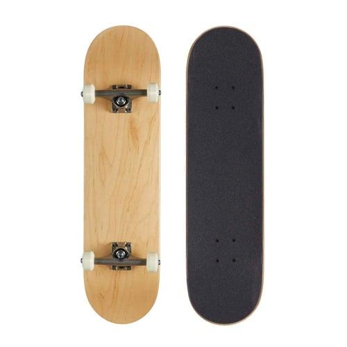 CCS Complete Best Skateboard