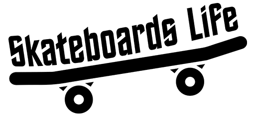 Skateboards Life