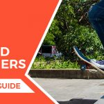 17 Best Skateboards for Beginners in 2021 – Reviews & Buyer Guide