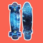 17 Best Skateboards for Beginners in 2021 – Reviews & Buyer Guide