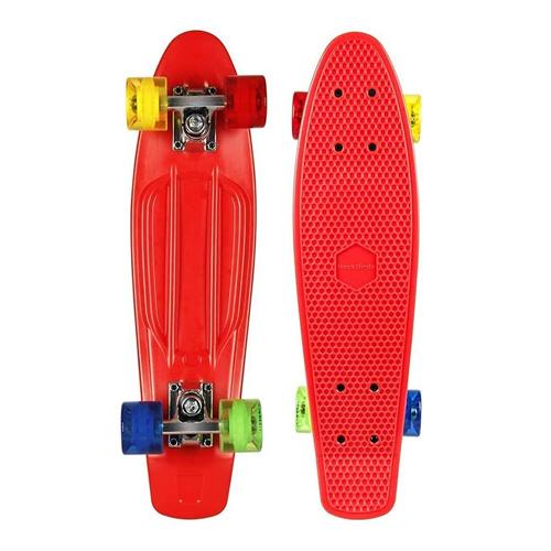 ohderii Complete Longboard Skateboards