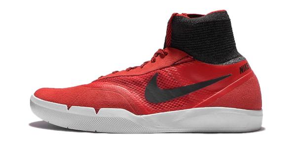 Nike Sb Hyperfeel Koston 3 Mens Trainer Sneaker Skate Shoe