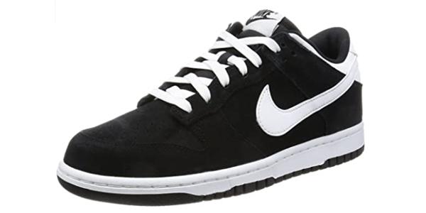 Nike Mens Dunk Low Pro Skate Shoe