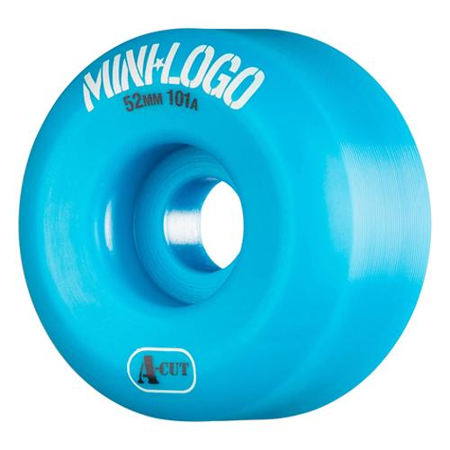 Mini Logo Best Skateboard Wheels