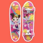 8 Best Skateboards for Girls in 2021 – Reviews & Buyer Guide