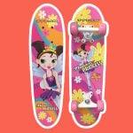 8 Best Skateboards for Girls in 2021 – Reviews & Buyer Guide