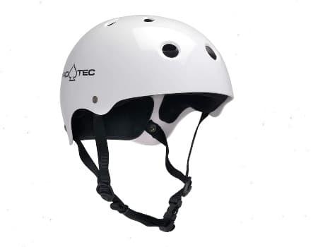 Pro Tech Classic Skate Helmet
