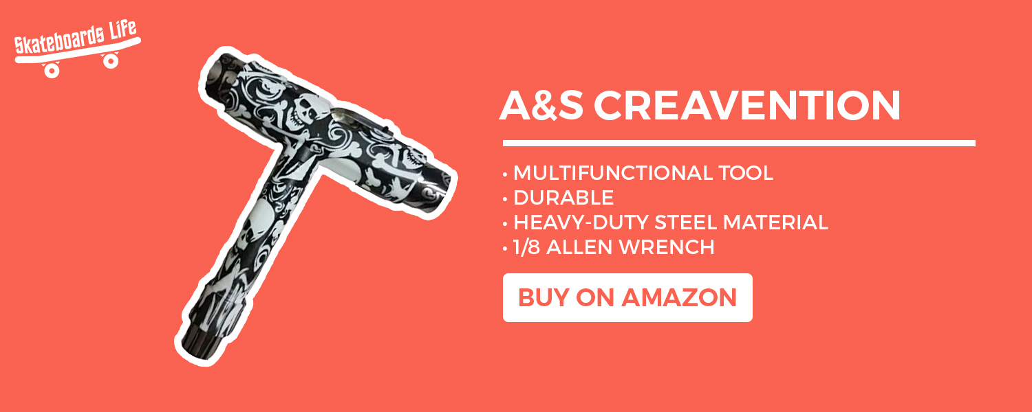 A&S Creavention