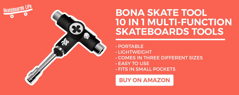 Bona Skate Tool