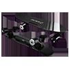 electric skateboard NPET