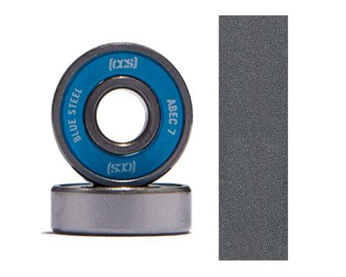 Mob Skateboard Grip Tape