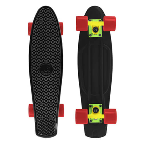 Best Commuter Skateboards