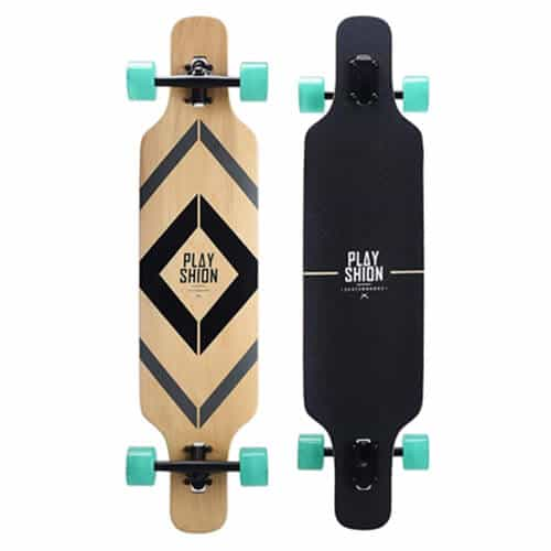Best Commuter Skateboard