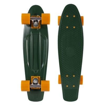 Retrospec Skateboards