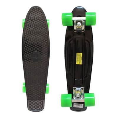 Rimable Skateboards