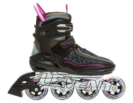 Womens Recreational Inline Skates
