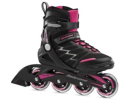Bladerunner by Rollerblade inline skates for women