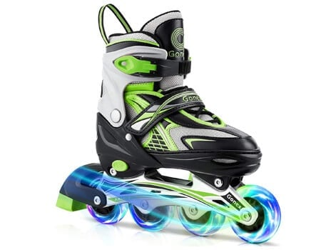 Gonex Inline Skates for kids