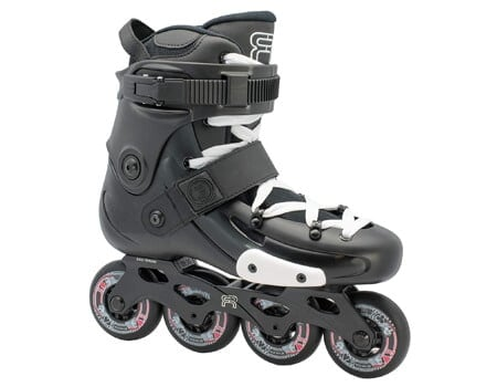 FR Skates Inline Skates