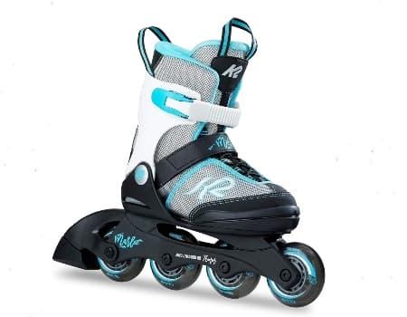 K2 Skate Marlee Inline Girl Skate Shoe