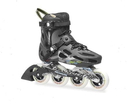Rollerblade 90 Maxxum Skate Shoes