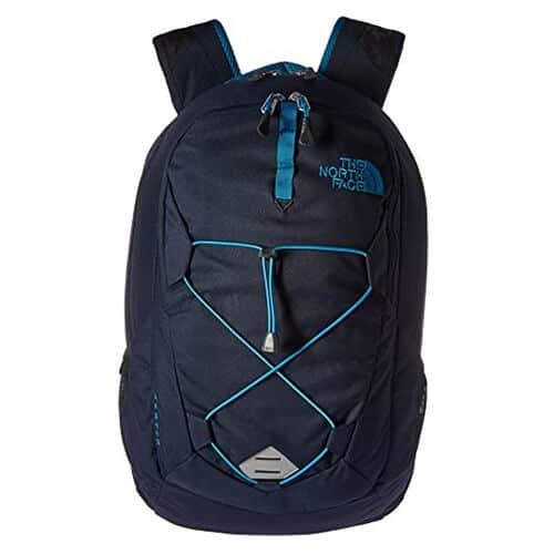 North Face Jester Skateboard Backpack