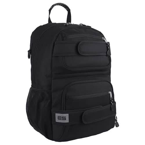 Eastsport Multi Compartment Skater Backpack