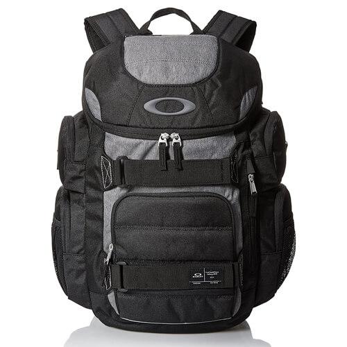 Oakley Men's Enduro Skateboard Backpack