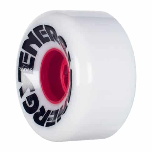 Radar Wheels - Energy 62