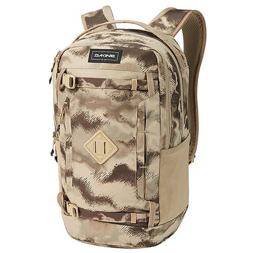 Dakine Urban Mission 23L Backpack