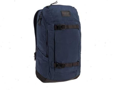 Burton Kilo 2.0 Skateboard Backpack