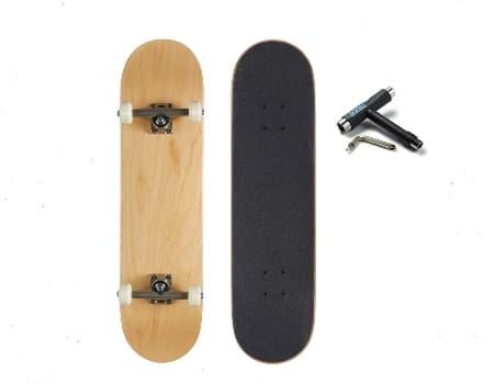 CCS Complete Skateboards