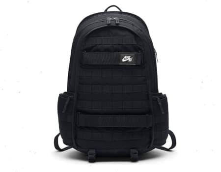 NIKE SB RPM Backpack - SOLID BA5403-010