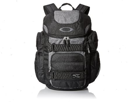 Oakley Men's Enduro 2.0 30L Backpack