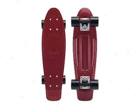 Penny 22 Cruiser Skateboard
