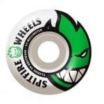 Spitfire Bighead Skateboard Wheels