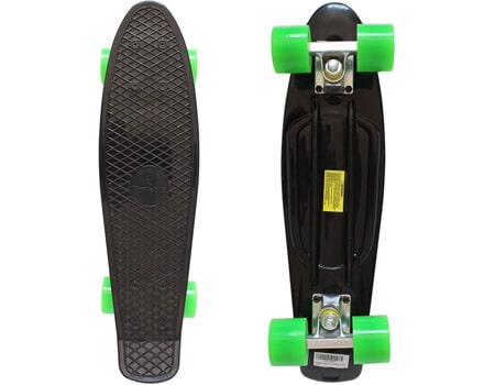 RIMABLE Skateboard for kids