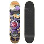 SKATE XS skateboard