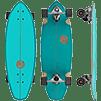 Slide Street Skateboard