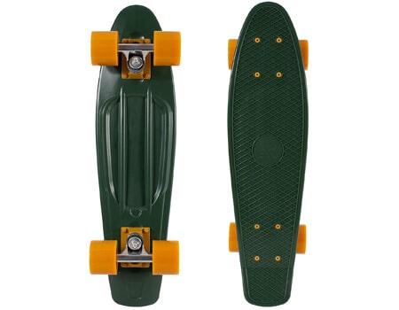 Retrospec skateboard for 8 year old