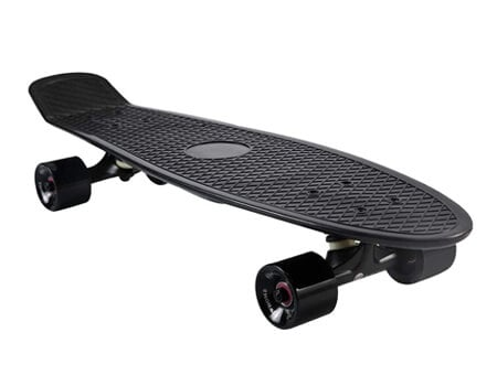 WHOME Complete Skateboard