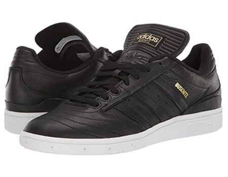adidas Originals Men's Busenitz Skate Shoes